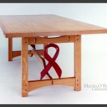 table-aids